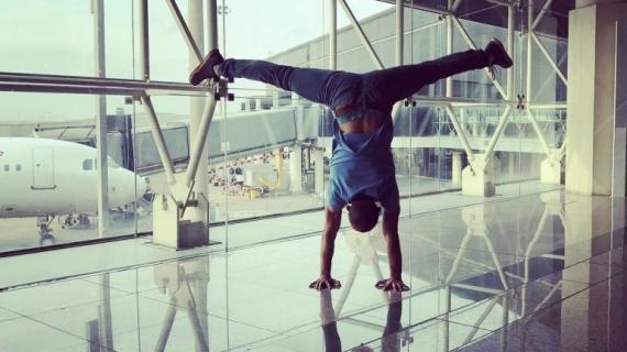 6 неща, които научих от гимнастиката